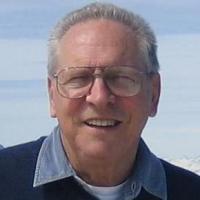 Vittore Casarosa