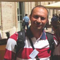 Umberto Straccia